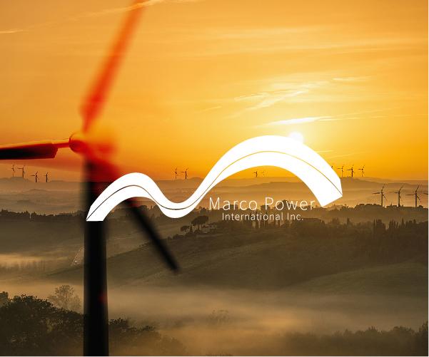 MP国际能源